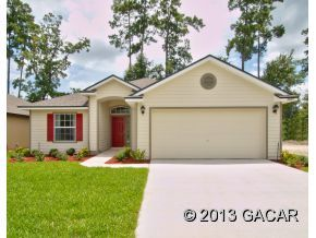 Real Estate for Sale, ListingId: 24377390, Gainesville, FL  32653