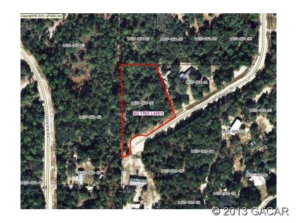 Real Estate for Sale, ListingId: 24389115, Keystone Heights,FL32656