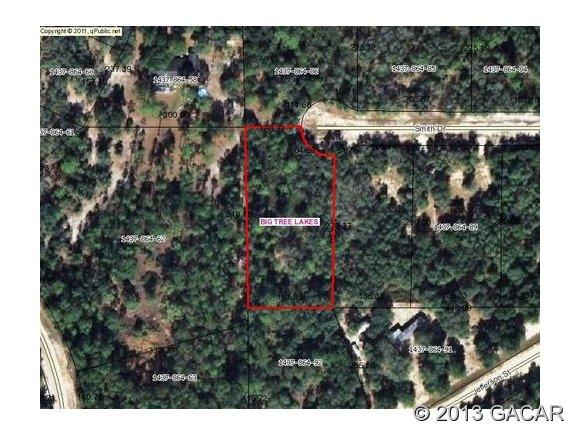 Real Estate for Sale, ListingId: 24389116, Keystone Heights,FL32656