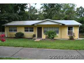 Real Estate for Sale, ListingId: 24761903, Gainesville, FL  32605