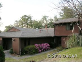 1654 Nw 19th Cir, Gainesville, FL 32605
