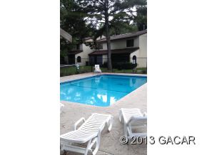 Rental Homes for Rent, ListingId:25668115, location: 2635 SW 35 Place Gainesville 32608
