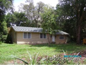 Rental Homes for Rent, ListingId:25627954, location: 209 SE 48th Street Gainesville 32641