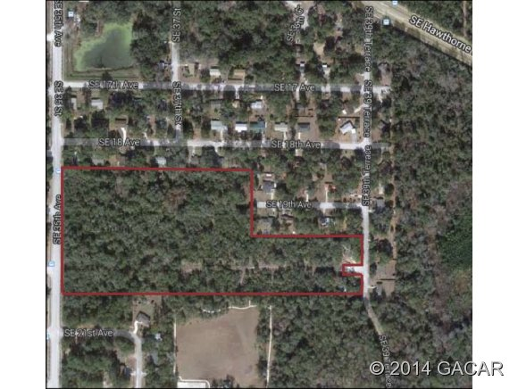 Real Estate for Sale, ListingId: 25044396, Gainesville,FL32641