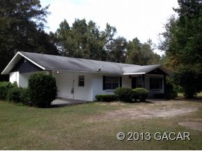 Rental Homes for Rent, ListingId:25627956, location: 7612 NE 35th Street Gainesville 32609
