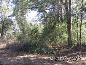 Land for Sale, ListingId:25148964, location: 3821 SE 9th. Avenue Gainesville 32641