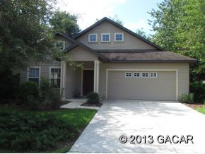 Property for Rent, ListingId: 25251572, Gainesville, FL  32608