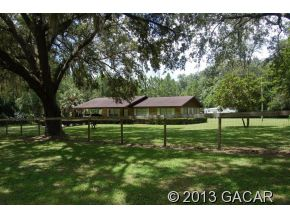 13010 S Us Highway 441, Lake City, FL 32025