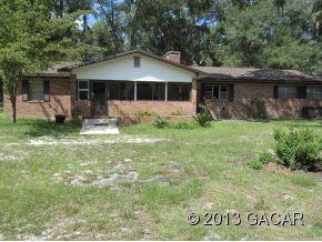 Real Estate for Sale, ListingId: 26426875, Chiefland,FL32626