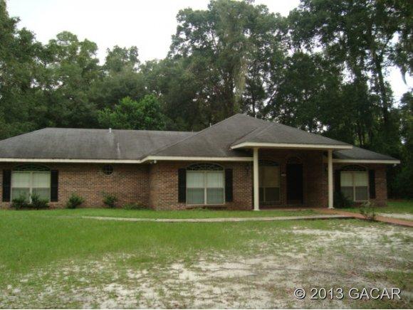 Real Estate for Sale, ListingId: 25366012, Chiefland,FL32626