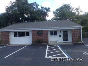 Real Estate for Sale, ListingId: 25507079, Chiefland,FL32626