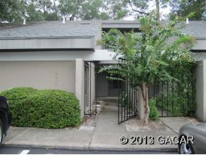 Property for Rent, ListingId: 25447973, Gainesville, FL  32607