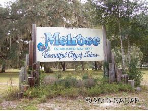 245 Ashley Lake Dr, Melrose, FL 32666