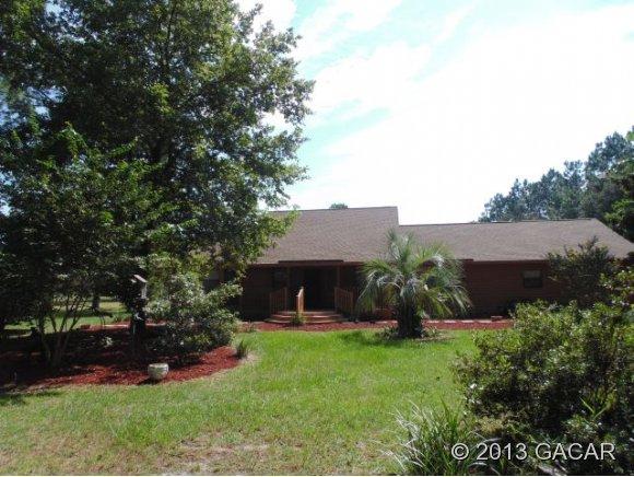Real Estate for Sale, ListingId: 26135930, Melrose,FL32666
