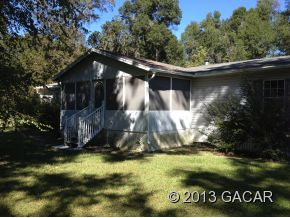 365 Se Robin Hood Pl, High Springs, FL 32643
