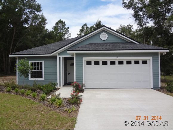 Real Estate for Sale, ListingId: 25701175, Bronson,FL32621