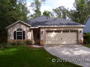 Rental Homes for Rent, ListingId:25591431, location: 3664 NW 55th Lane Gainesville 32653