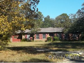 Featured Property in MELROSE, FL, 32666