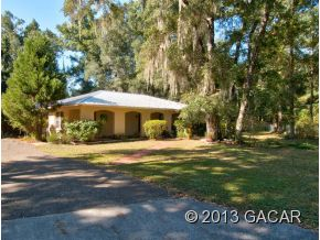 3322 Nw 39th Ter, Gainesville, FL 32606