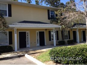 Rental Homes for Rent, ListingId:25761809, location: 2951 SW 35th Place Gainesville 32608