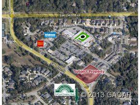 Real Estate for Sale, ListingId: 25790530, Gainesville,FL32608
