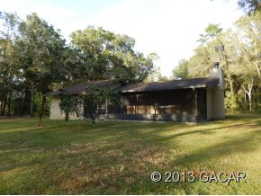 8412 Sw 102nd Ave, Gainesville, FL 32608