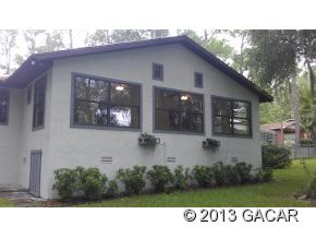 3309 Sw 1st Way, Gainesville, FL 32601