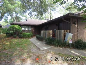 1618 Nw 19th Cir, Gainesville, FL 32605