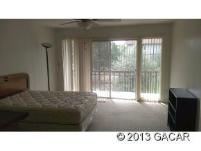 Rental Homes for Rent, ListingId:25882810, location: 6519 Newberry Road Gainesville 32605