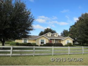Rental Homes for Rent, ListingId:25897376, location: 9214 SW 96th Terrace Gainesville 32608