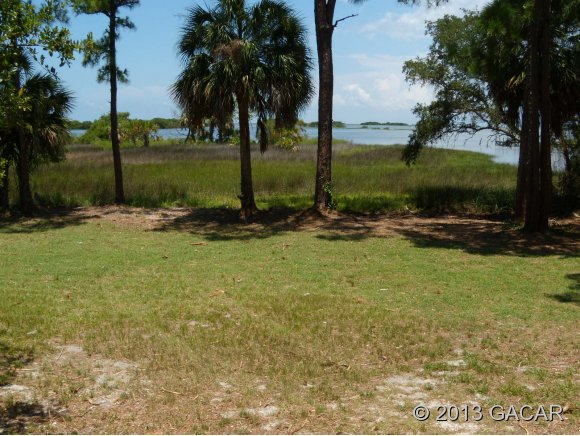 Real Estate for Sale, ListingId: 31617440, Cedar Key, FL  32625