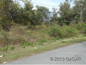 Land for Sale, ListingId:25975935, location: 904 SE 10th Avenue Gainesville 32601