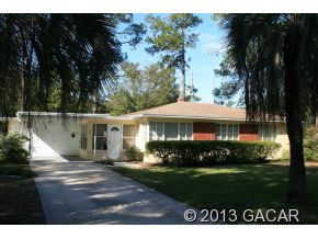 1406 Ne 6th Ter, Gainesville, FL 32601