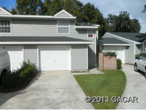 Rental Homes for Rent, ListingId:26002163, location: 343 NW 50th Boulevard Gainesville 32607