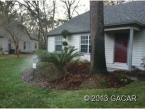 Rental Homes for Rent, ListingId:26063618, location: 5658 SW 104th Terrace Gainesville 32608