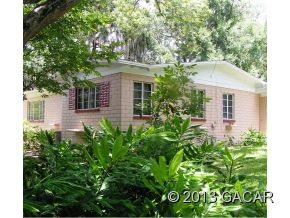1132 Sw 11th Ave, Gainesville, FL 32601