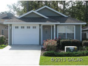 Rental Homes for Rent, ListingId:26063605, location: 6023 NW 117th Place Alachua 32615