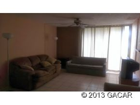 Rental Homes for Rent, ListingId:26077732, location: 711 SW 75th Street Gainesville 32607