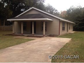 Rental Homes for Rent, ListingId:26079669, location: 2319 SE 8th Place Gainesville 32641