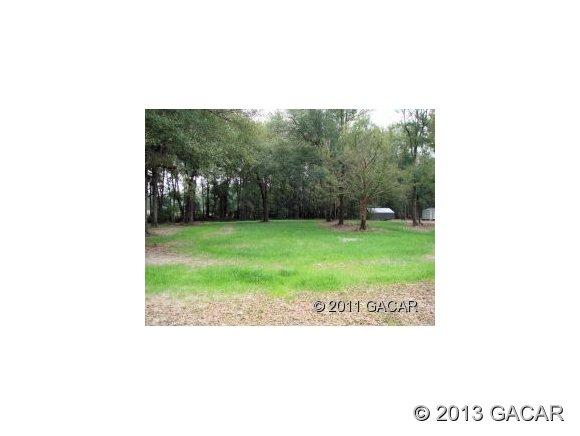 Real Estate for Sale, ListingId: 26135910, Ft White,FL32038