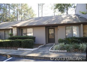 Property for Rent, ListingId: 26135928, Gainesville, FL  32653