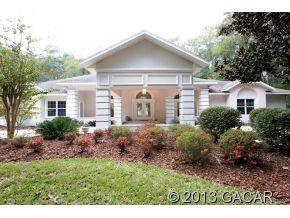 Real Estate for Sale, ListingId: 26139559, Gainesville,FL32653