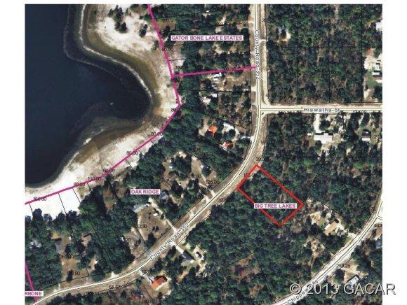 Real Estate for Sale, ListingId: 26157874, Keystone Heights,FL32656