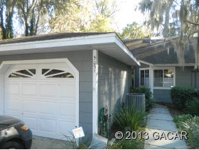 Rental Homes for Rent, ListingId:26157862, location: 5051 SW 9th Lane Gainesville 32607