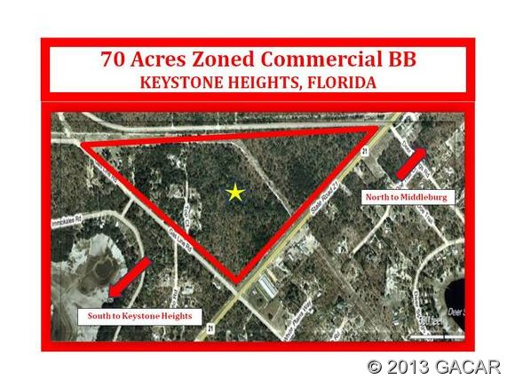 Real Estate for Sale, ListingId: 26163492, Keystone Heights,FL32656