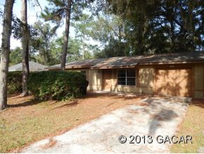 3830 Se 18th Ave, Gainesville, FL 32641