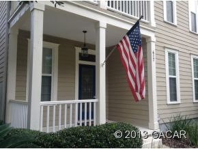 Real Estate for Sale, ListingId: 26879144, Newberry,FL32669
