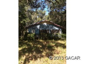 1802 State Road 26, Gainesville, FL 32641