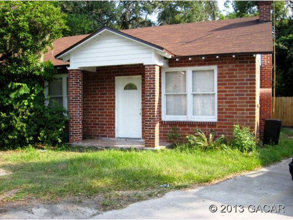 Commercial Property for Sale, ListingId:30371142, location: 1021 NE 23rd Avenue Gainesville 32609