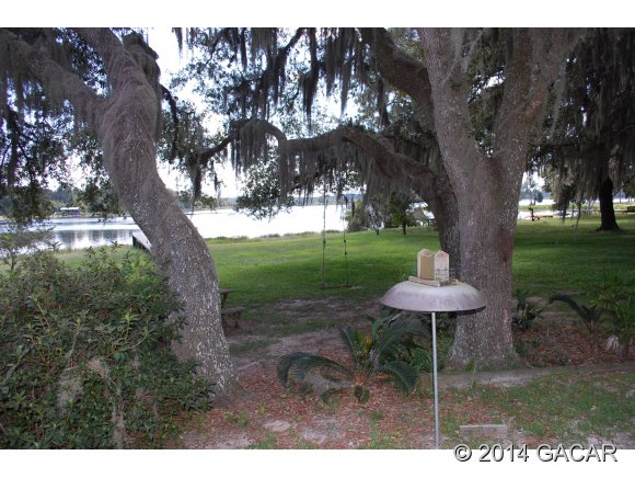 Real Estate for Sale, ListingId: 26201937, Hawthorne,FL32640